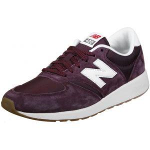 New Balance Mrl420 chaussures bordeaux 45,5 EU