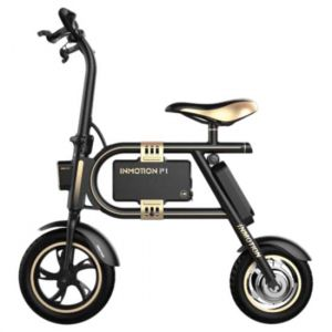 InMotion P1F Mini scooter