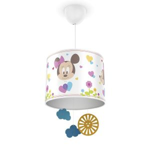 Philips Suspension Disney Minnie Mouse