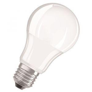 Osram 4052899930520 Neolux Classique Boîte Ampoule LED Dépolie 10 W E27 Plastique Blanc Chaud