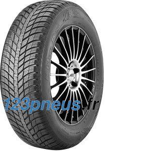 Nexen 225/40 R18 92V N'blue 4Season M+S