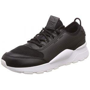 Puma Rs-0 808 chaussures noir 42,0 EU