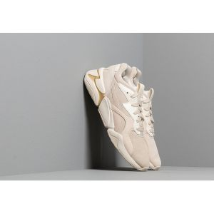 Puma Chaussures casual Nova Pastel Grunge Blanc - Taille 39