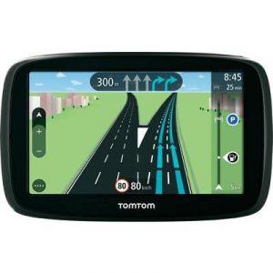 TomTom Start 50 Europe Centrale - GPS