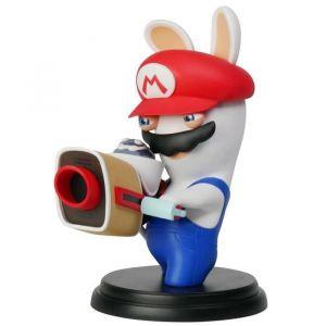 Ubisoft Figurine MRKB - Mario 16,5 cm