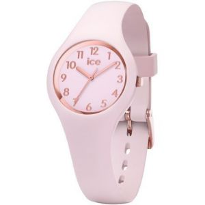 Ice Watch Montre Femme Glam Pink Lady XS 015346
