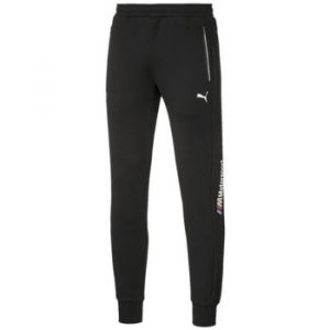 Puma Jogging Pantalon de survêtement BMW M MOTORSPORT Noir - Taille EU XXL,EU S,EU M,EU L,EU XL,EU XS