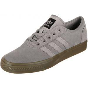 Adidas Adi-Ease chaussures gris 46 2/3 EU