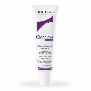 Noreva Cicadiane - Crème réparatrice apaisante