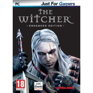 The Witcher - Enhanced Edition [PC]