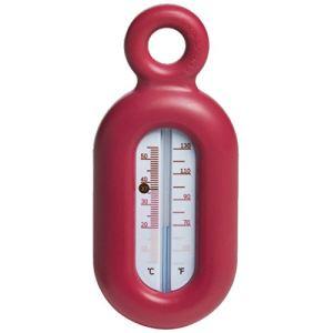 Suavinex Thermomètre digital de bain et d'ambiance