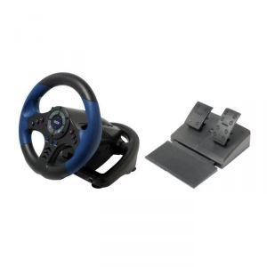 Hori Volant de course PS3 PS4