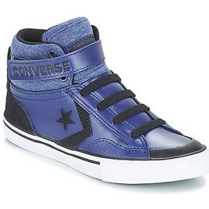 Converse Chaussures enfant PRO BLAZE STRAP HI