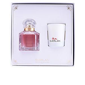 Guerlain Mon Guerlain - Coffret Eau de Parfum