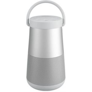 Bose SoundLink Revolve Plus - Enceinte Bluetooth