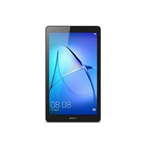 """Huawei MediaPad T3 8 Go - Tablette tactile 7"""" sous Android"""