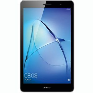 "Huawei MediaPad T3 8 Go - Tablette tactile 7"" sous Android"