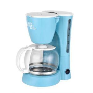 Team Kalorik TKG KM 53 BL - Machine à café