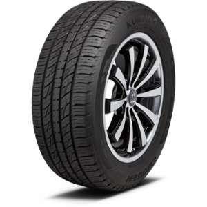 Kumho 235/65 R17 104V Crugen Premium KL33
