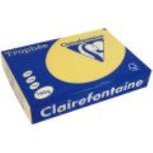 Clairefontaine Ramette de 250 feuilles Trophée A4 160g