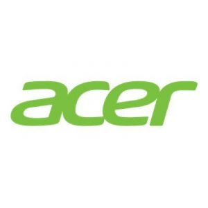 Acer Aspire X3-710-018 - Core i3-6100 3.7 GHz