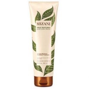 Mizani True Textures - Masque revitalisant pour cheveux bouclés