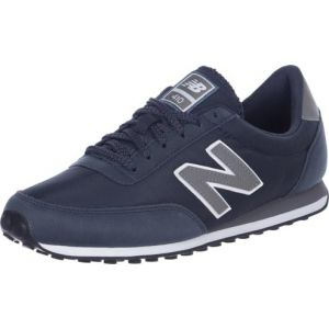 New Balance 417791 60, Sneakers Basses mixte adulte, Bleu (Navy/410), 37 EU