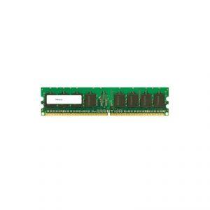 HP 497158-D88 - Barrette mémoire 4 Go DDR3 1333 MHz DIMM 240 broches