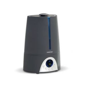 Lanaform New Vapollux - Humidificateur d'air