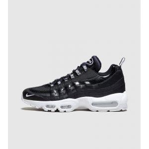 Nike Air Max 95 Premium, Noir