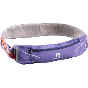 Salomon Agile 250 Belt