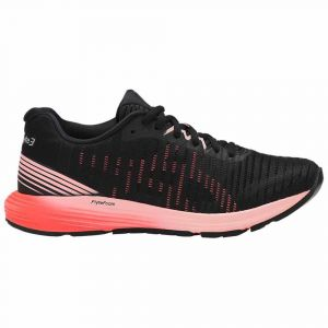 Asics Dynaflyte 3 W Chaussures running femme Noir - Taille 37