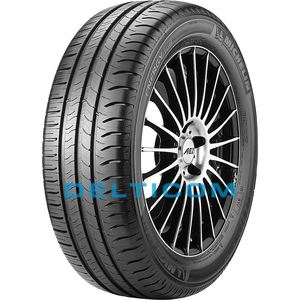 Michelin Pneu auto été : 195/55 R16 87H Energy Saver