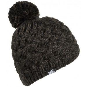 Millet Bonnets Whymper Beanie Black / Castelrock