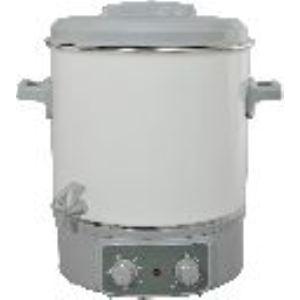 Kitchen Chef LF280105A2 - Déshydrateur et stérilisateur avec minuterie