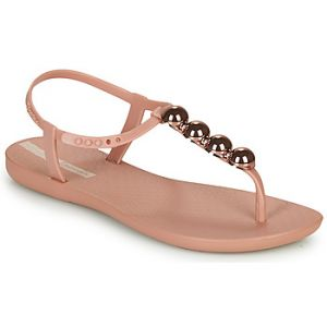 Ipanema Sandales CLASS GLAM II - Couleur 37,38,39,40,35 / 36,41 / 42 - Taille Rose