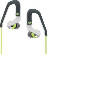 Sennheiser OCX 686G - Écouteurs tour d'oreille sports