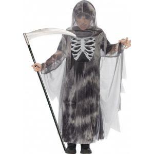 Smiffy's Déguisement faucheur fantôme garçon Halloween