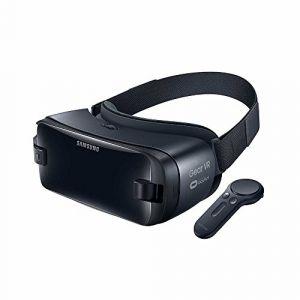 Samsung Gear VR 2017 avec contrôleur