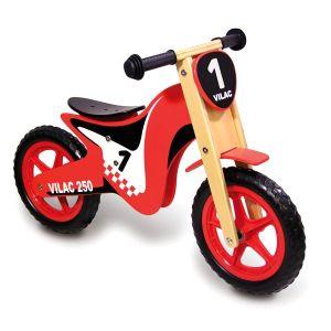 Vilac 1004 - Moto draisienne