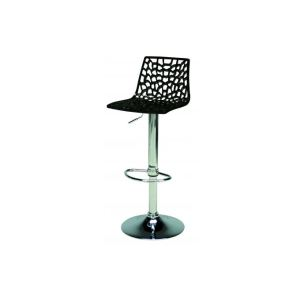 Sparte - Tabouret de bar design