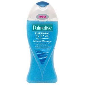 Palmolive Douche Spa Massage - 250 ml