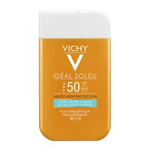 Vichy Ideal Soleil Pocket SPF50+ (30 ml)