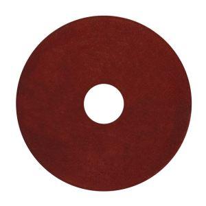 Einhell 4500080 - Disque d'affûtage 3,2 mm pour affûteuse BG-CS 235 E
