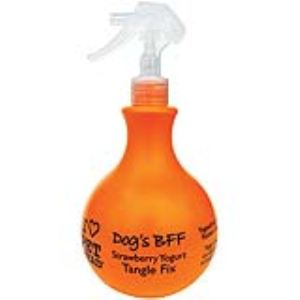 Pet Head Dog's BFF - Spray démêlant pour chien