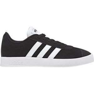 Adidas Chaussures enfant VL COURT 2.0 K DB1827