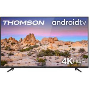 Thomson 43UG6400 Android TV - TV LED
