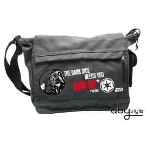 Abystyle Sac besace Vador join us (Star Wars)