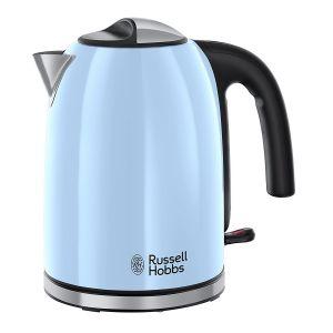 Russell Hobbs 20417-70 - Bouilloire électrique 1,7 L Colours Plus