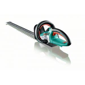 Bosch AdvancedHedgeCut 36 - Taille-Haie sans Fil